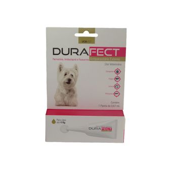 Durafect067ml-1-7898006199469