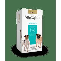 Meloxytrat-1mg