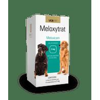 Meloxytrat-2mg