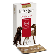Infectrat-100mg-copia