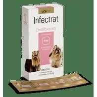 Infectrat-25mg-copia