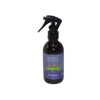Floral-Spray-de-Ambiente-Amborela-Relaxante-200ml