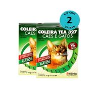 kit-tea-gatos-2---7791432014132_A