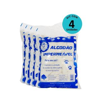 kit-4-algodao_cotlin_500g-7898906118065-01