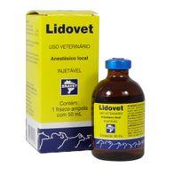 LIDOVET_50ML_BRAVET-7897614100553-01