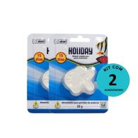 kit-2-alimentador_alcon_holiday_20g_para_15_dias_7896108852015-01