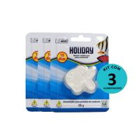 kit-3-alimentador_alcon_holiday_20g_para_15_dias_7896108852015-01