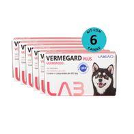 kit-6-vermegard_plus_660mg_labgard_7898934925079-01