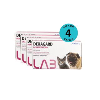 kit-4-dexametasona_dexagard_20_comprimidos_labgard_7898934925093-01