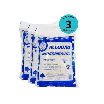kit-3-algodao_cotlin_500g-7898906118065-01