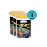kit-3-alcon-carnivoros--7896108809859_A