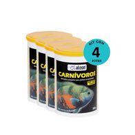 kit-4-alcon-carnivoros--7896108809859_A-OK