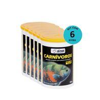 kIit-6-carnivoros-7896108809859_A