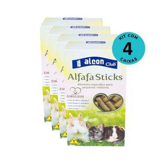 Kit-4-alfafa-sticks-7896108812736--1-