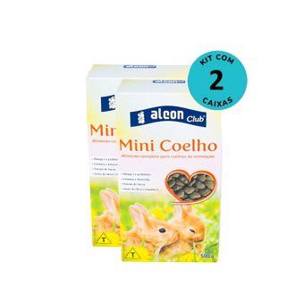 Kit-2-Alcon-Mini-coelhos-7896108812798--1-