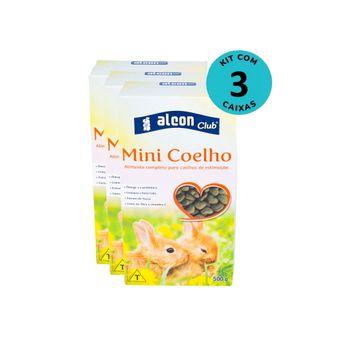Kit-3-Alcon-Mini-coelhos-7896108812798--1-