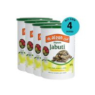 kit-4-racao_alcon_club_repteis_jabuti_300g_7896108803123-01