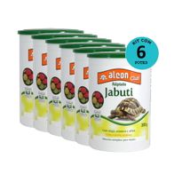 kit-6-racao_alcon_club_repteis_jabuti_300g_7896108803123-01