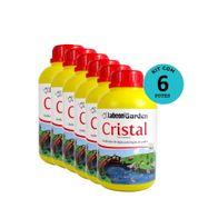 kit-6-alcon_labcon_garden_cristal_1L_7896108810879-01