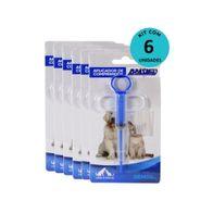 aplicador_de_comprimido_brasmed-01-5703188206282--COM-6-UN