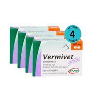kit-4-vermivet-gatos-7898201802461_A