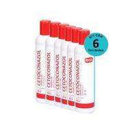 kit-6-shampoo-cetoconazol-2--7898031811213_A