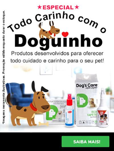 banner-doguinho-mobile