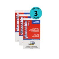 kit-3-giacoccide-1000mg-20-c--7898947139036_A