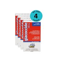 kit-4-giacoccide-1000mg-20-c--7898947139036_A