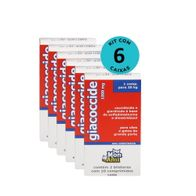 kit-6-giacoccide-1000mg-20-c--7898947139036_A