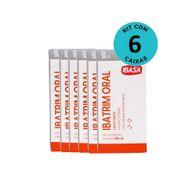 Kit-6-ibatrim-oral-20ml-7898031810193_A