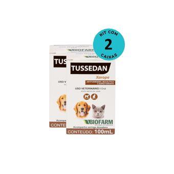 kit-2-tussedan-100ml-7898416701924_A