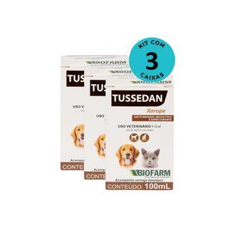 kit-3-tussedan-100ml-7898416701924_A