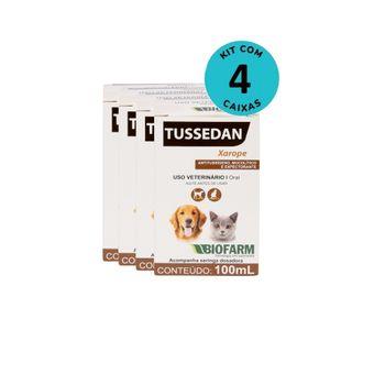kit-4-tussedan-100ml-7898416701924_A
