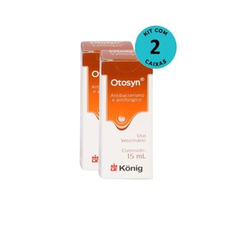 Kit-2-otosyn-15ml-7791432000425_A