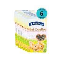 Kit-6-Alcon-Mini-coelhos-7896108812798--1-