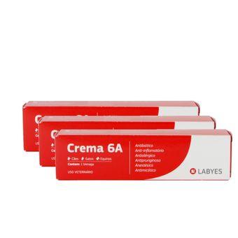 Crema-Kit-3-sem-validade