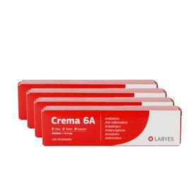 Crema-Kit-4-sem-validade