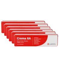 Crema-Kit-6-sem-validade