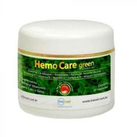 Hemo-Care-Green-7898936195555