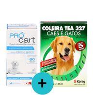 Kit-Procart--Coleira-TEA-G
