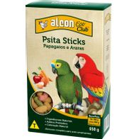 alcon-eco-club-psita-sticks-650g