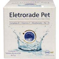 Inovet_Eltrorade_Pet_para_Caes_e_Gatos_-_Tabletes-10-completo