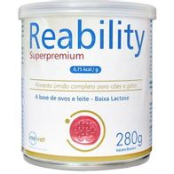Reability--280g