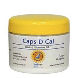 caps-D-cal