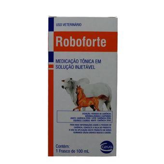 Robofort-7898043434882-1