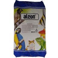 Alcon-Eco-Calopsita-5kg-7896108814365