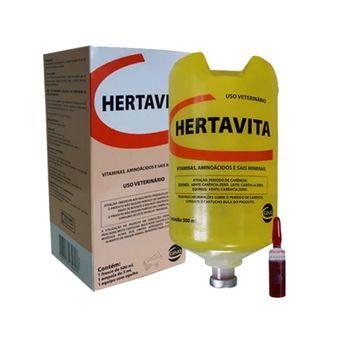 Hertavita-7898043434608