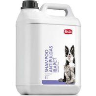 shampoo-anti-5L