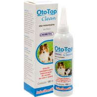 Oto-Top-100ml-7898096850547-2